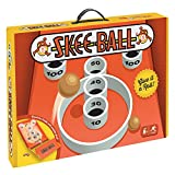 Buffalo Games - Skee-Ball