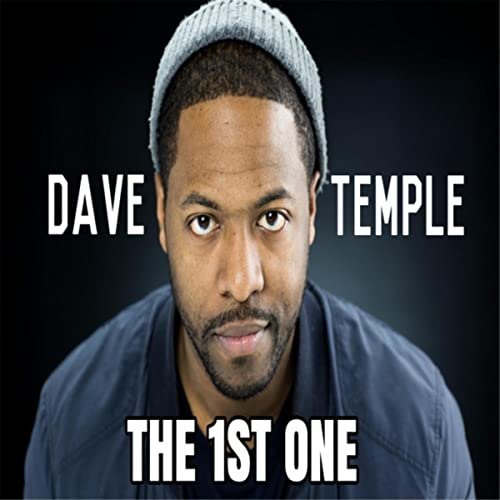 House Warming Explicit By Dave Temple On Amazon Music Amazoncom