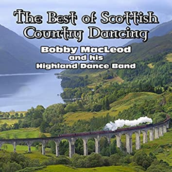 The Best of Scottish Country Dancing
