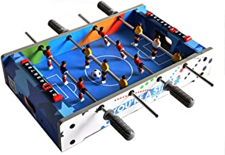Amazon.es: juegos de mesa de futbol