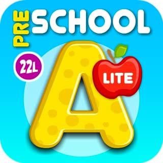 abc flash cards app