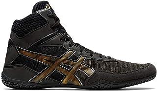 ASICS Herren Matcontrol 2 Wrestling Schuhe