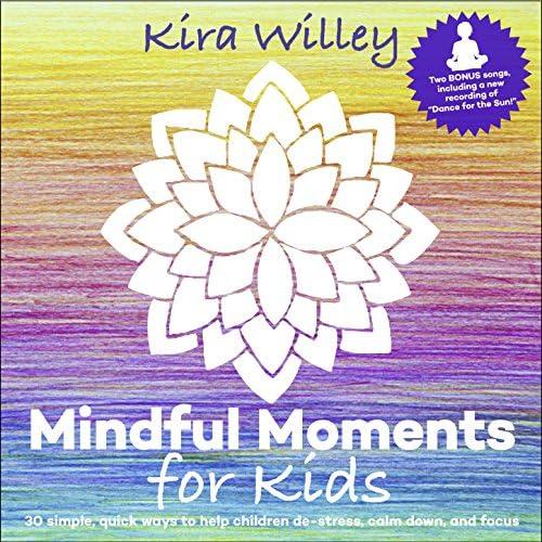 Kira Willey
