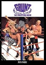 grunt the wrestling movie dvd