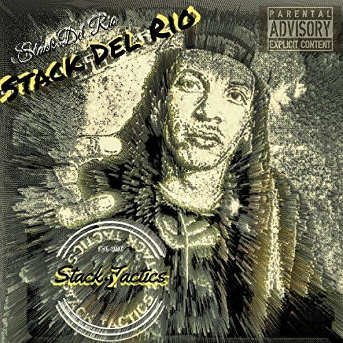 Stack Del Rio Presents