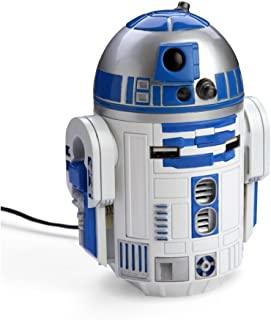 ThinkGeek Star Wars R2-D2 Car Charger