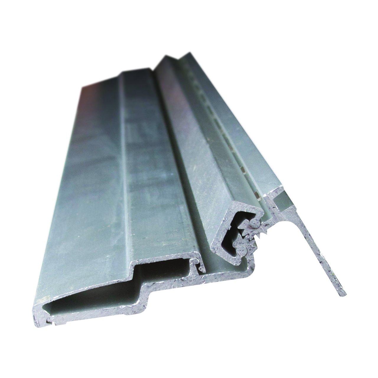 Phoenix Fresno Max 52% OFF Mall GHHD-21083-AL Full Surface Aluminum 83