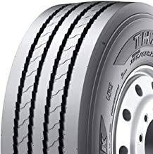 HANKOOK TH22 Commercial Truck Tire - 215/75-17.5 135J