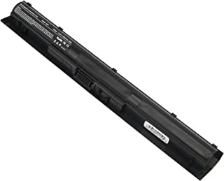 ARyee KI04 Battery Compatioble with HP Pavilion 14-ab 14T-ab 15-ab 15-an 17-g Series, HP Pavilion 14-ab006TU 15-ab000 15-a...
