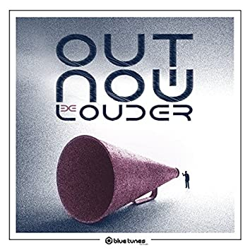 Be Louder