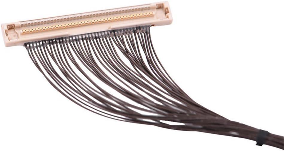 Original Signal Cable PTZ Camera Signal Line for DJI Mavic Air