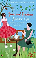 Jane And Prudence (Virago Modern Classics)