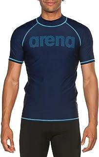 ARES5 Arena 男士*T恤Uv