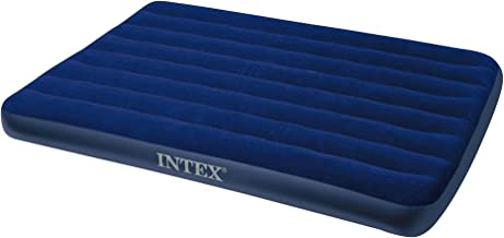 Classic Downy Airbed - 68758