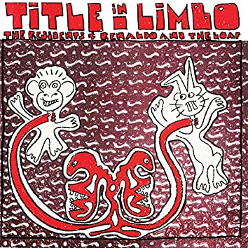 Title in Limbo / 4 Daze