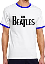 Vansty The Beatles 100% Cotton T Shirt for Brother