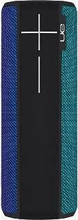 Ultimate Ears BOOM 2 Marina Wireless Mobile Bluetooth Speaker (Waterproof and Shockproof) (Renewed)
