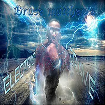 Electric Crave