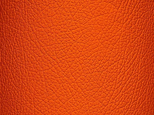 Max 58% OFF 1 Pack Orange Embossed Deluxe Wrapping Paper Ream Half 417' Rol 26