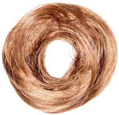 Love Hair Extensions - LHE/X/VOLCANO/28 - Volcano Torsion et le Style - Couleur 28 - Blond Fraise Riche