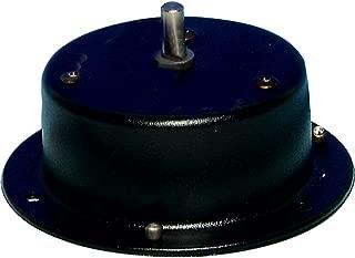 American Dj M-1Rpm Mirror Ball Motor