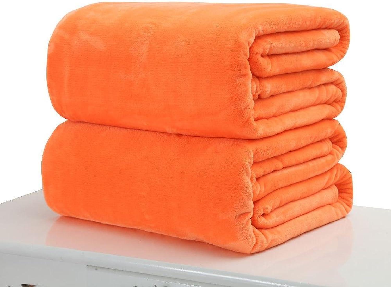 BiuTeFang Pet Bolster Dog Bed Comfort Pet Blanket Flannel Coral velvet sheet Little Blanket