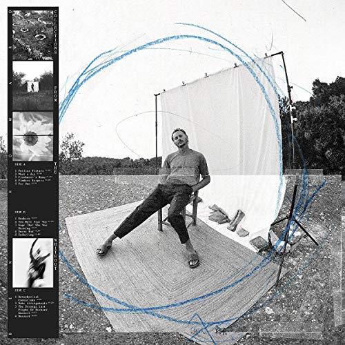 Collections From The Whiteout (Edición Limitada) (2LP) [Vinilo]