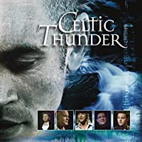 The Show by Celtic thunder (2015-05-03)