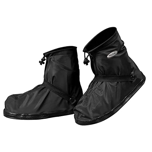 03a4f19e1cee8 Waterproof Shoe Covers: Amazon.co.uk