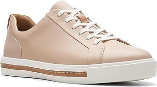 Clarks 中性 板鞋 26140167