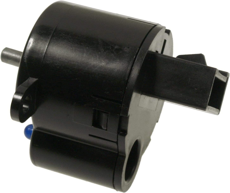 Elegant Standard Motor Products TCA-37 Four unisex Wheel Drive Switch Actuator