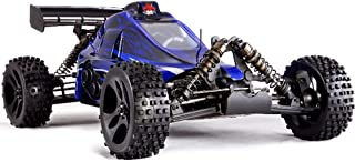 Best 30cc gas powered rc cars Reviews