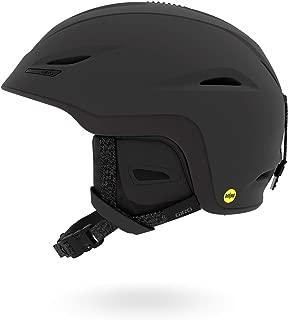 Giro Union MIPS Asian Fit Snow Sports Helmet 2020