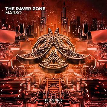The Raver Zone