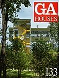 yokogawa dl850 user manual  GA Houses 133: Alberto Kalach, Ken Yokogawa, Johnston Marklee