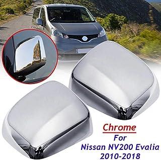 Suchergebnis Auf Für Nissan Nv200 Außenspiegelsets Ersatzteile Car Styling Karosserie Anbaute Auto Motorrad