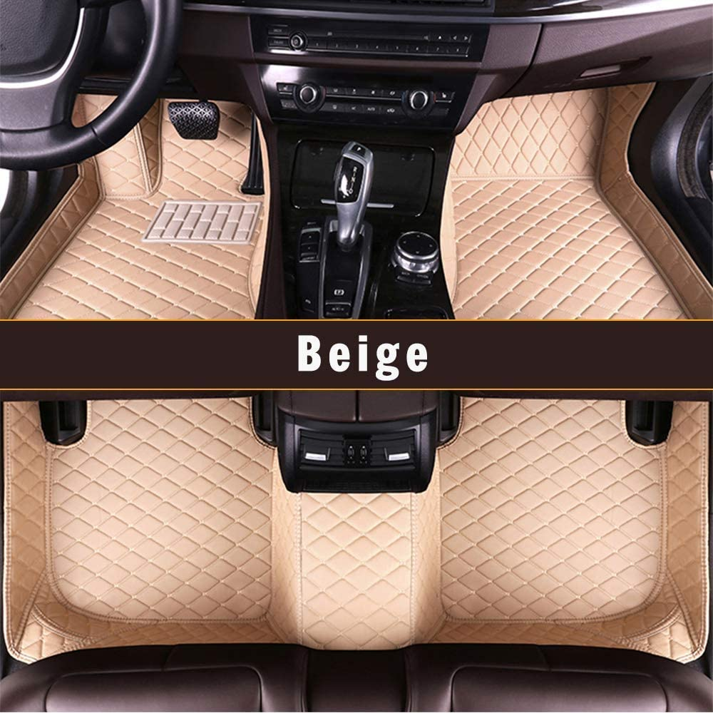 Max 69% OFF Sale SALE% OFF Custom Fitted for BMW Z4 Convertible E86 E85 Floor Car 2004-2008