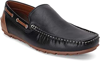 PARAGON Men's Loafers