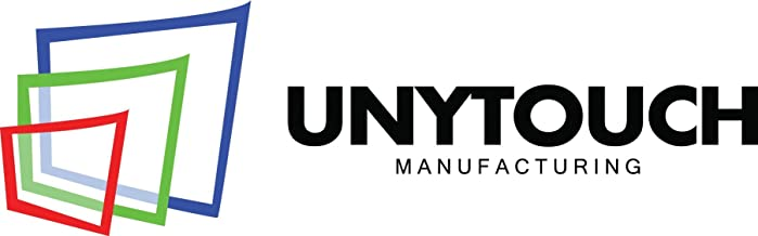 unytouch monitors