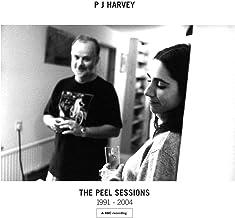 Peel Sessions 1991 - 2004