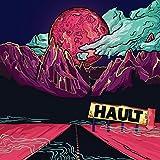 Hault - EP