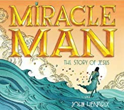 Best jesus does miracles Reviews