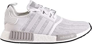 NMD_R1 Shoes Men's, White, Size 13