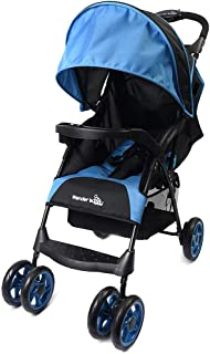 Best baby buggy inc Reviews