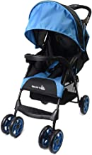 Best baby elegance stroller Reviews