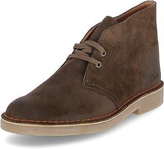 Clarks Bottes pour homme Desert Boot 2