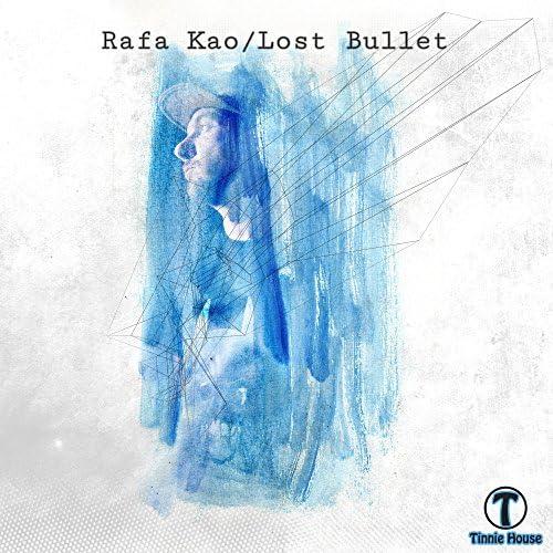 Rafa Kao