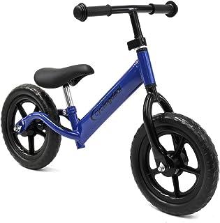 CyclingDeal Kids Child Push Balance Bike Bicyle 12