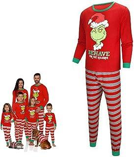 Amazon.es: pijama grinch