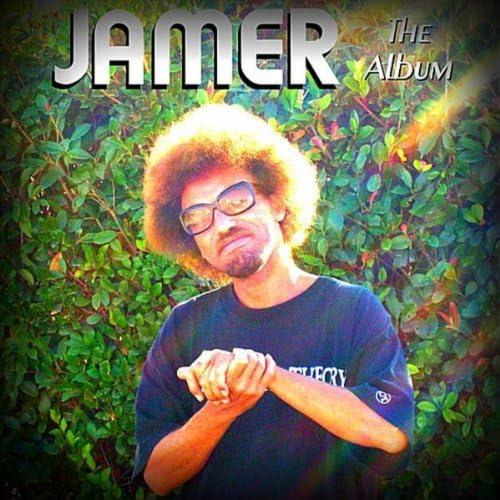 Jamer
